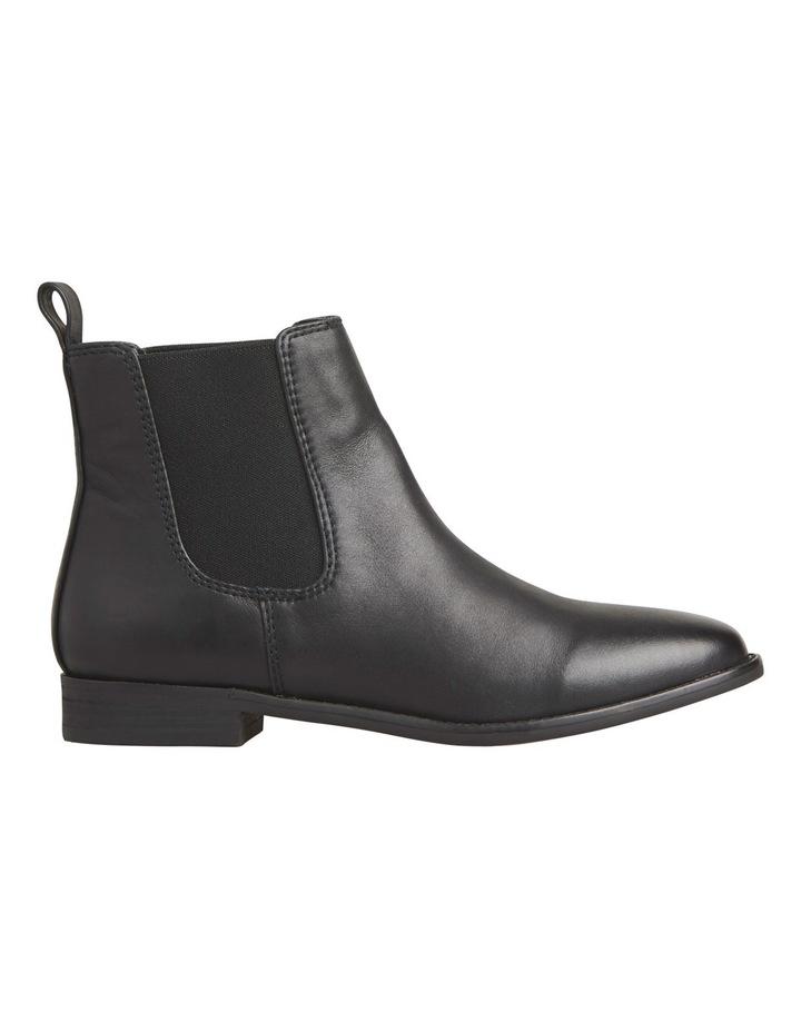 Fent Black Boot image 1