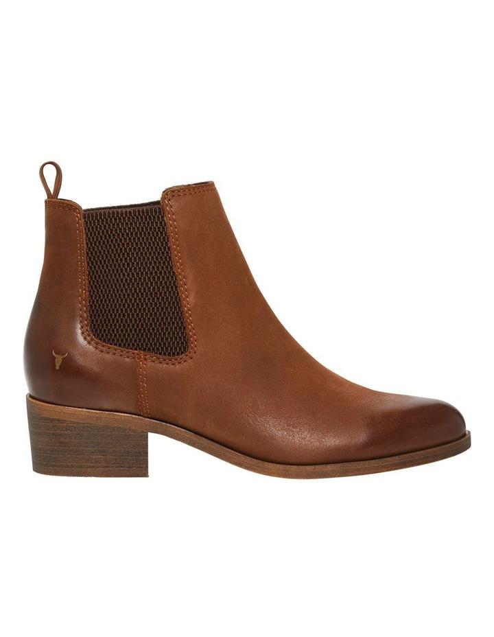 Ravee Tan Boot image 1