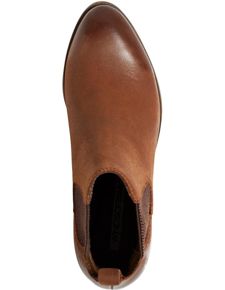 b33b42fd73e Windsor Smith Ravee Tan Boot