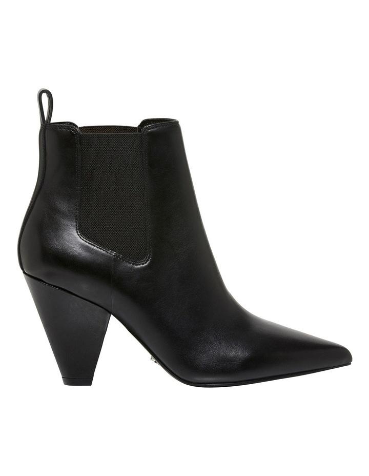 Adelyn Black Boot image 1