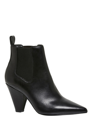Windsor Smith - Adelyn Black Boot