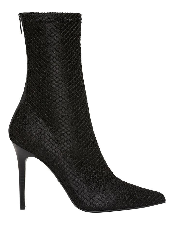 Leia Black Boot image 1