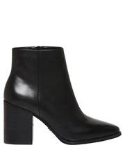 Windsor Smith - Franki Black Boot