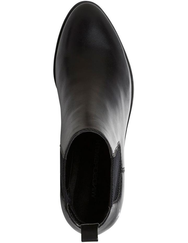 Ravee Black Boot image 3