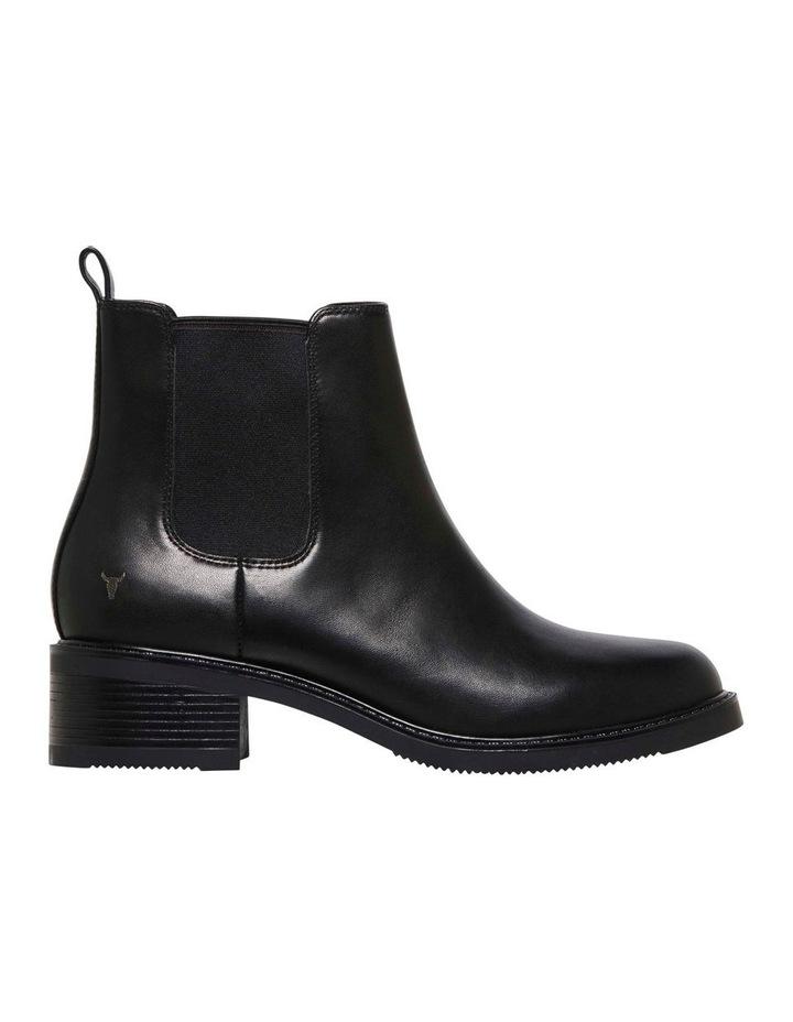 Cece Black Boot image 1