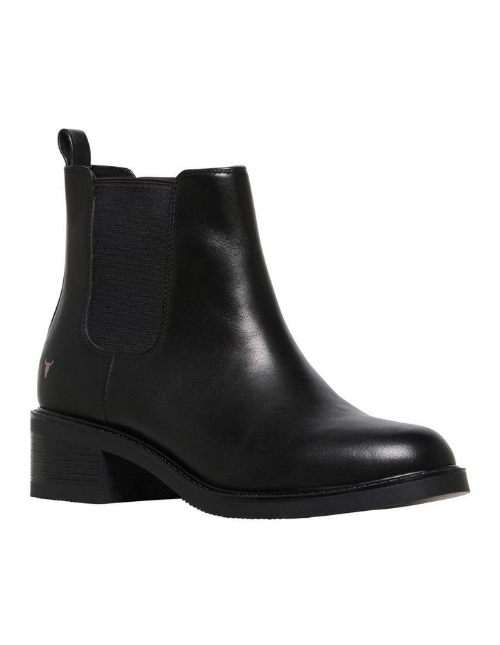 Cece Black Boot image 2