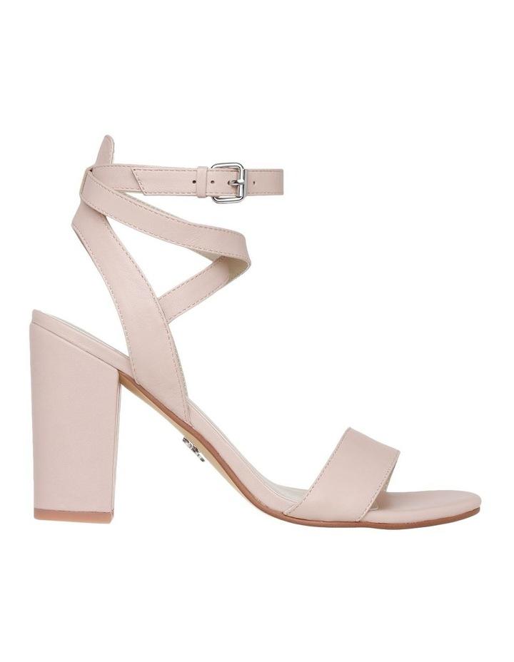Windsor Smith Nattie Blush Sandal