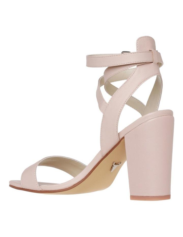 Nattie Blush Sandal image 3