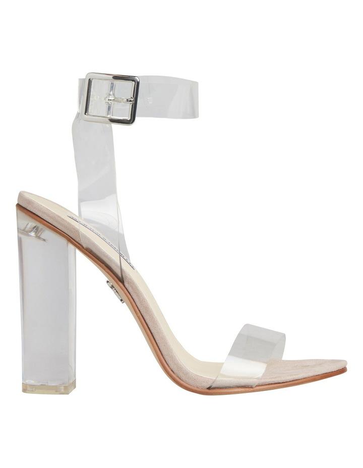 Gemma Clear Sandal image 1