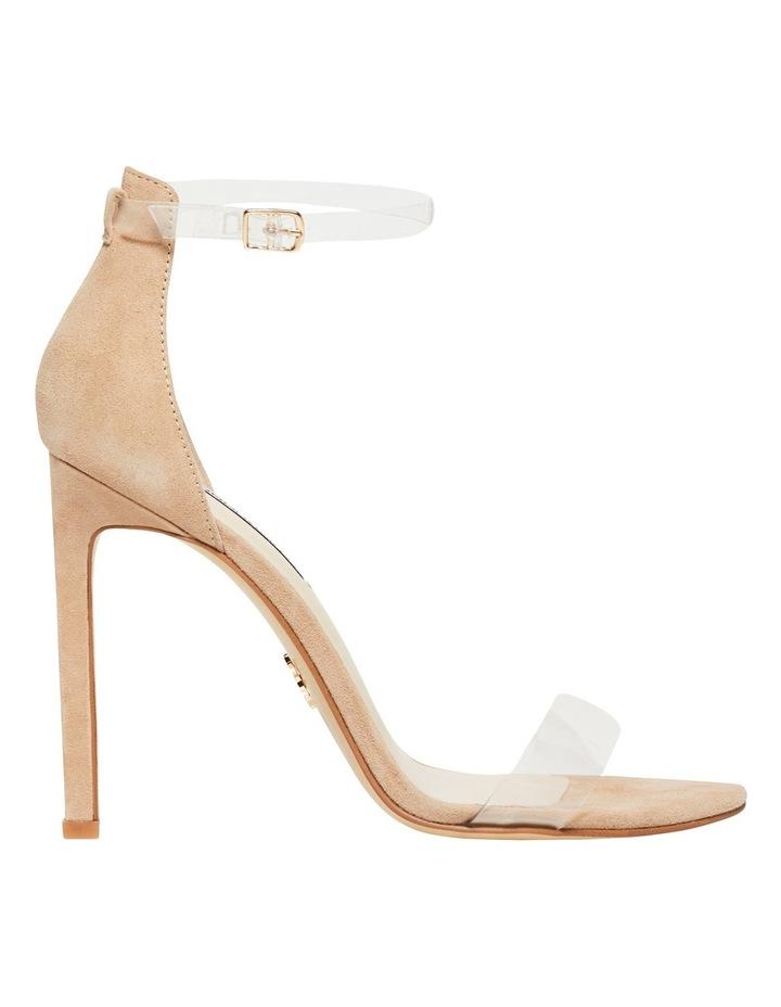 Shanie Beige Sandal image 1