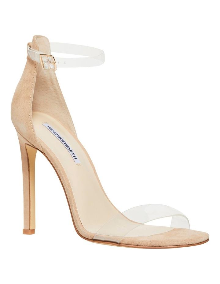 Shanie Beige Sandal image 2