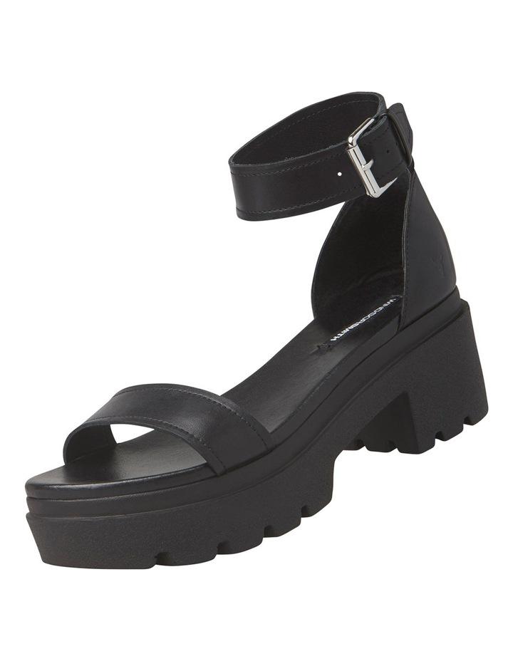 Eloise Black Sandal image 6