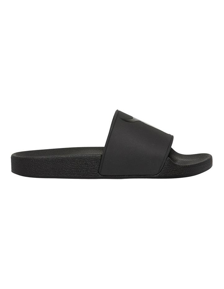 Inka Black Sandal image 1
