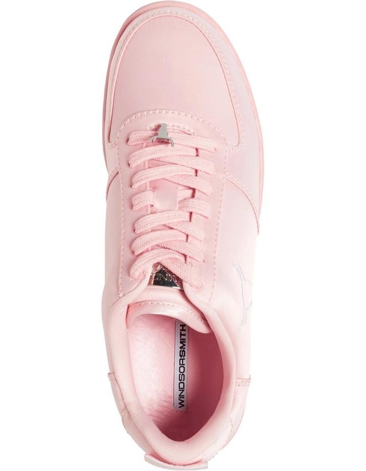 Racerr Sherbet Sneaker image 3