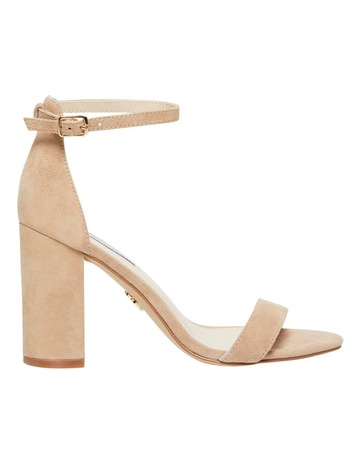 658edd95d77 Windsor Smith Indie Noughat Sandal