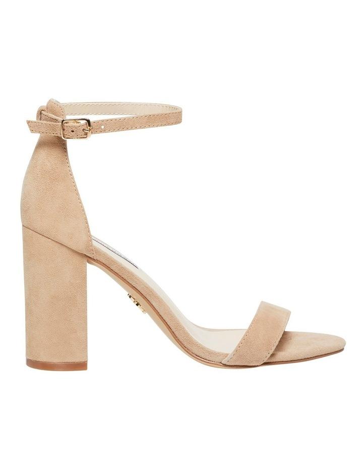 Windsor Smith Indie Noughat Sandal