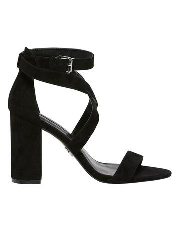 b5398559e7057 Women's Sandals & Thongs   Buy Women's Sandals & Thongs Online   Myer