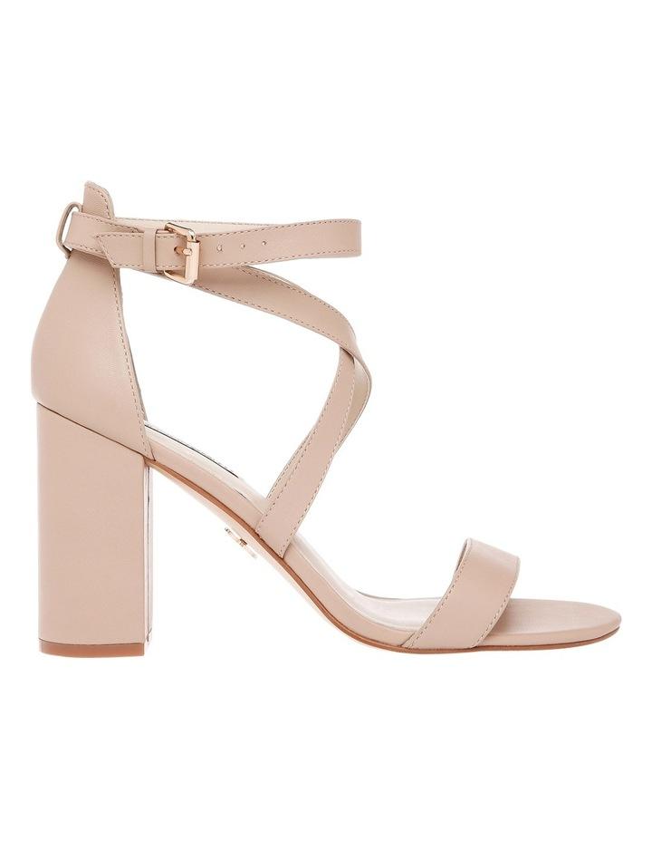 Ivena Blush Sandal image 1