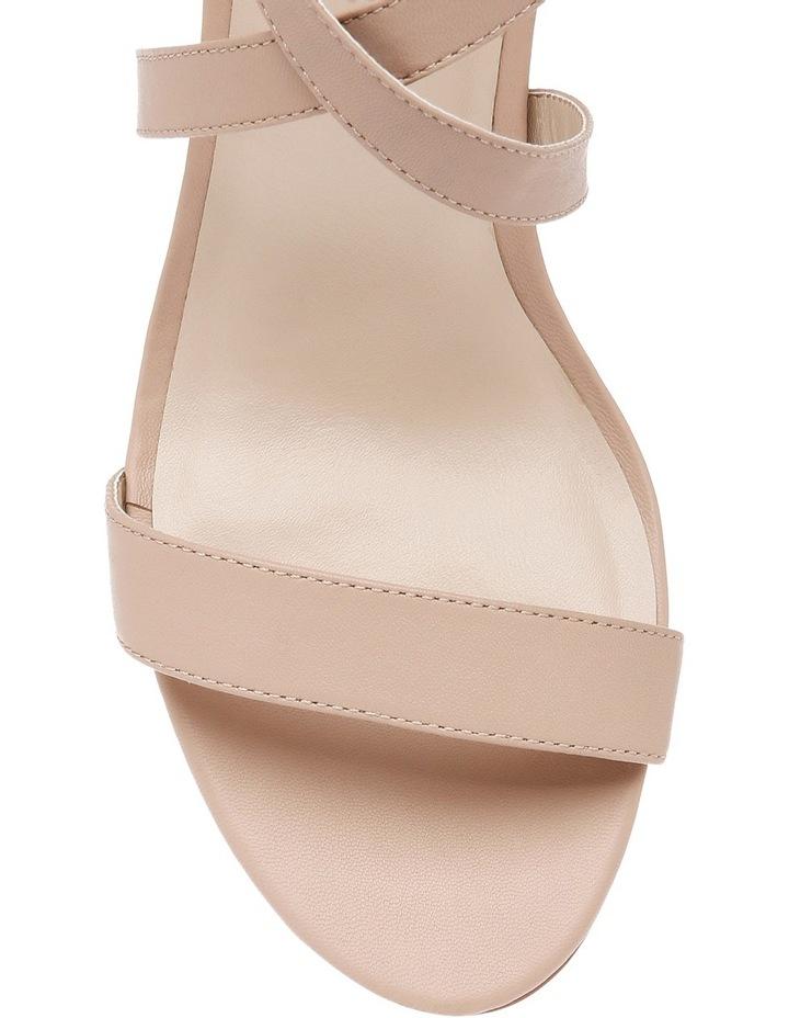 Ivena Blush Sandal image 4