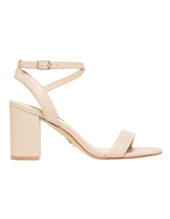 Windsor Smith Linnet Blush Sandal