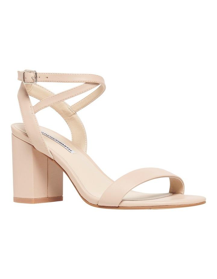 Linnet Blush Sandal image 4