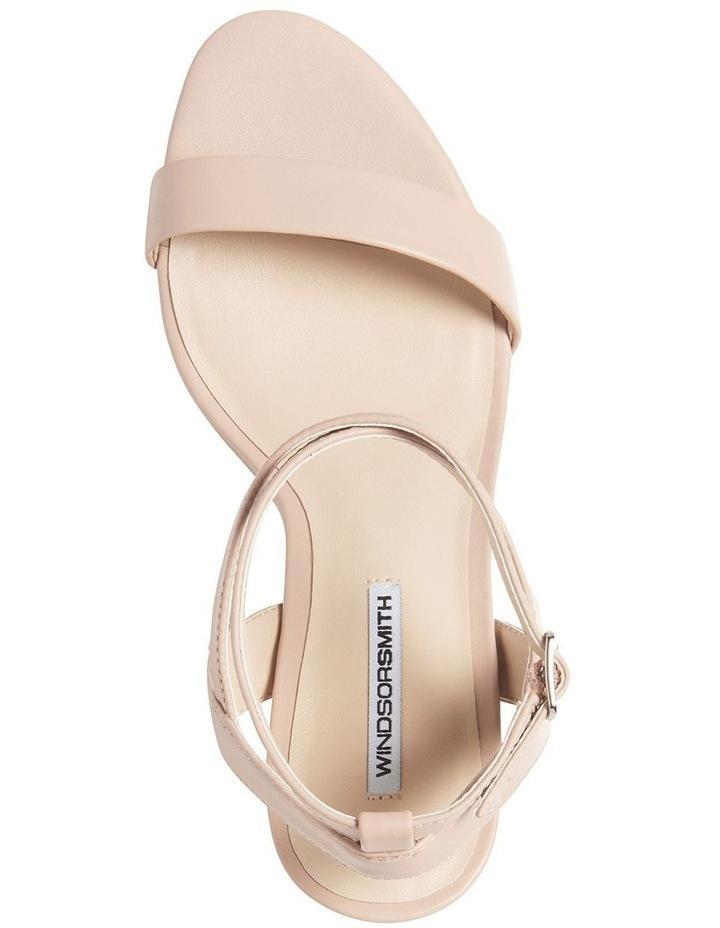 Linnet Blush Sandal image 5