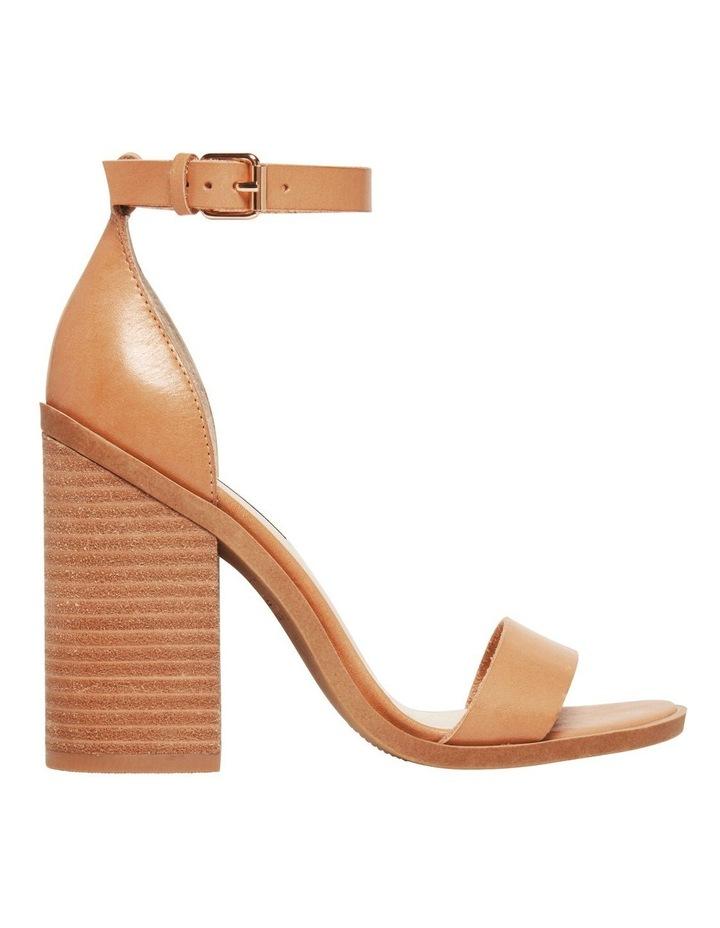 Julieta Natural Sandal image 1