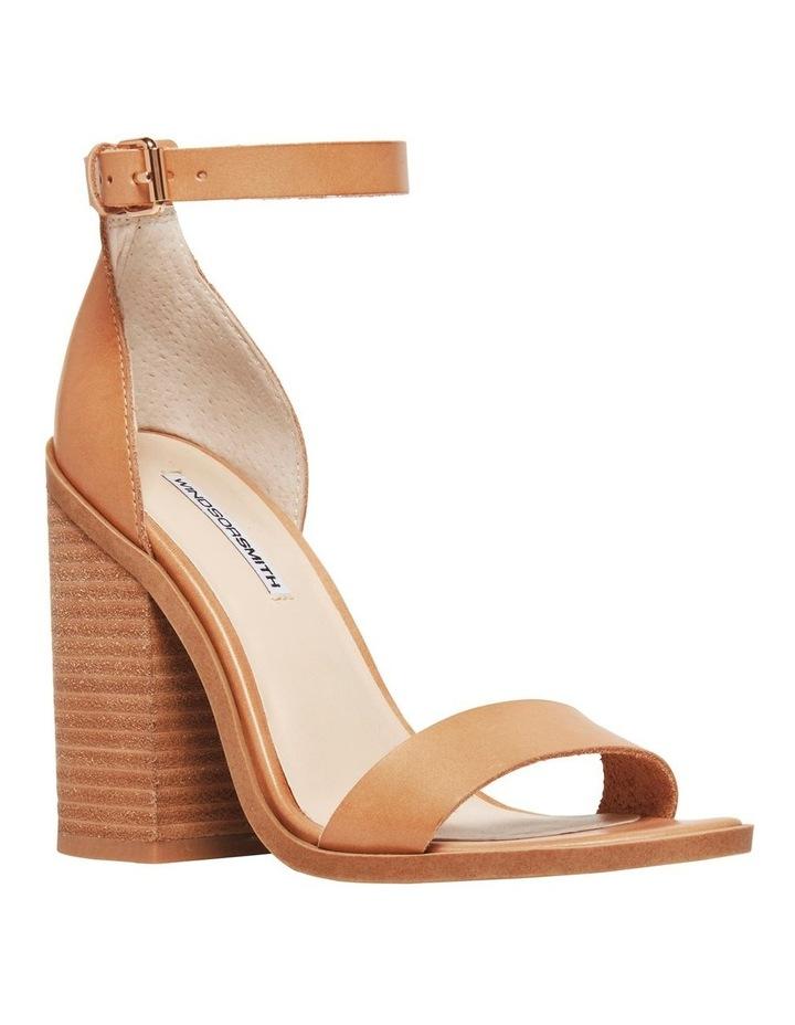 Julieta Natural Sandal image 2