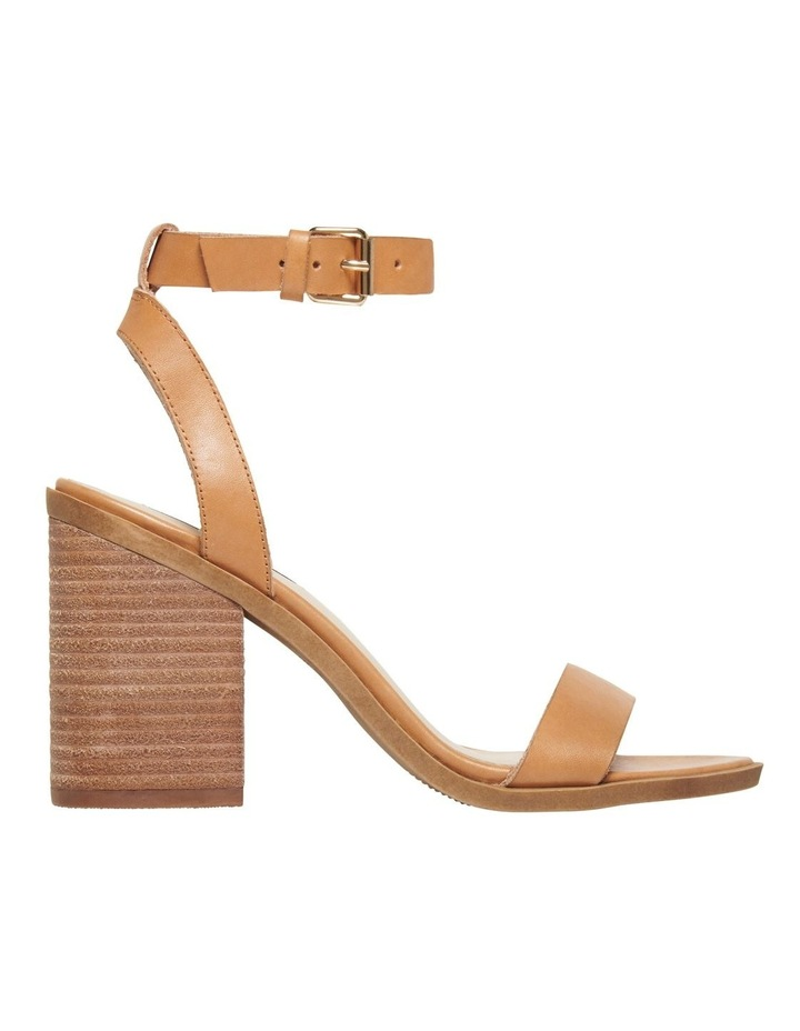 Makenzie Natural Sandal image 1