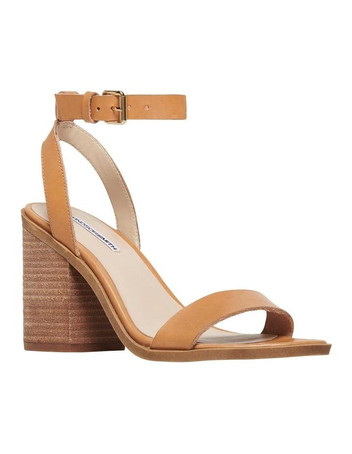 Makenzie Natural Sandal image 2