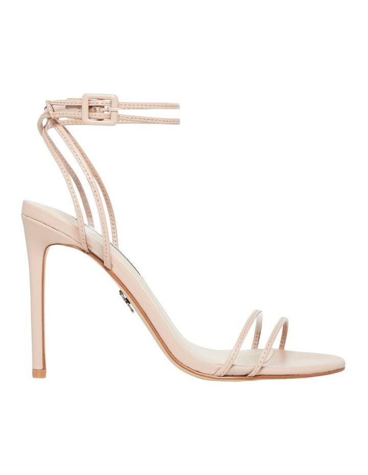 Perks Blush Sandal image 1