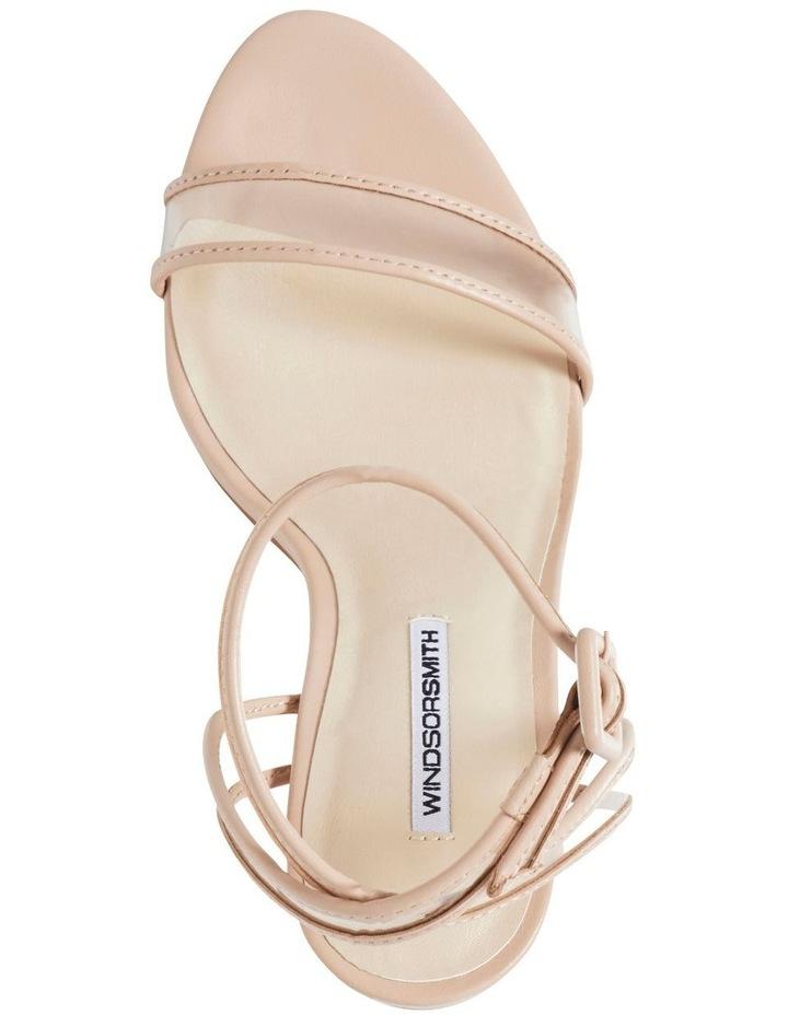 Perks Blush Sandal image 3