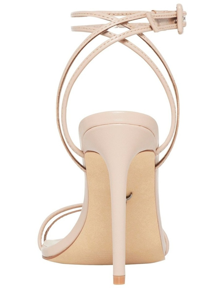 Perks Blush Sandal image 4
