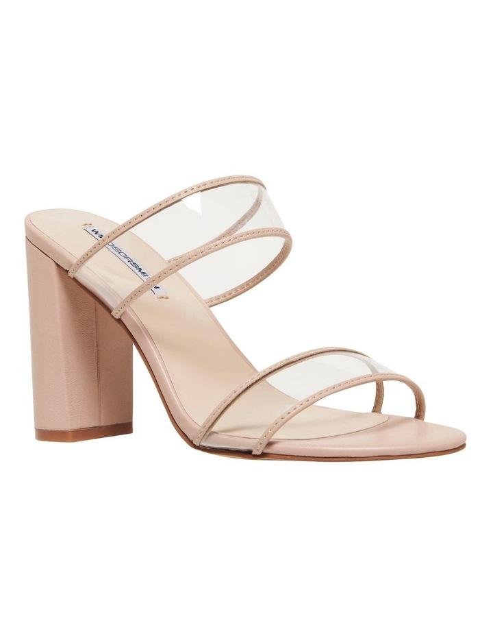 Icy Blush Sandal image 2