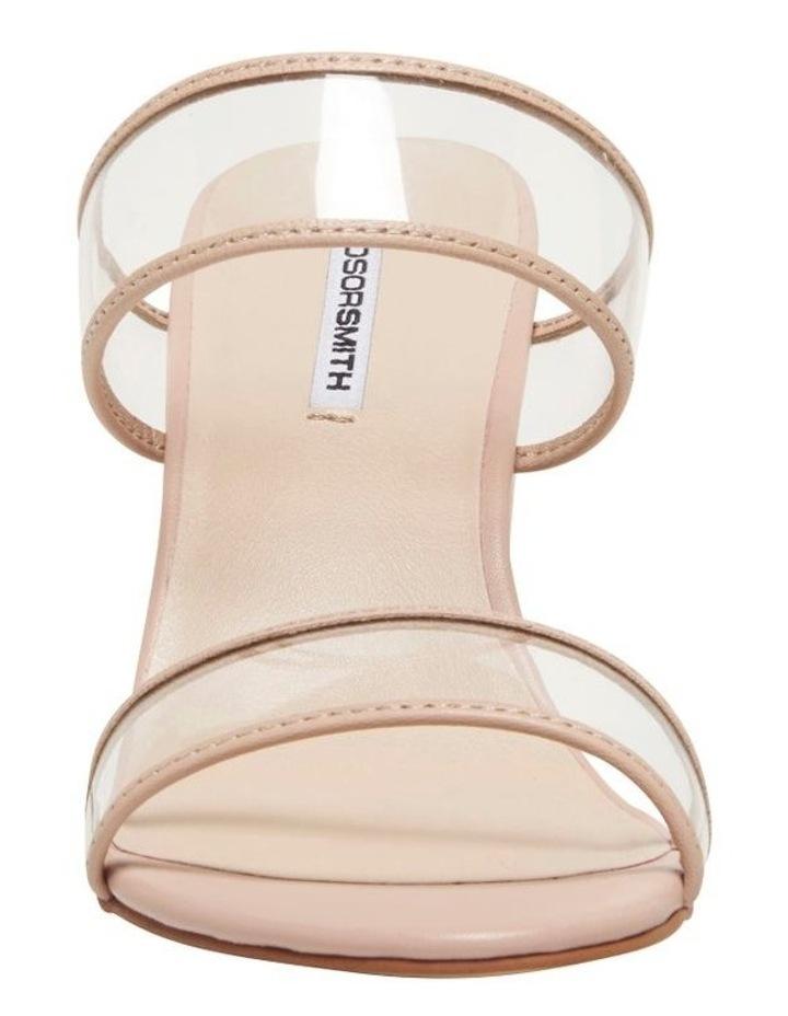 Icy Blush Sandal image 4
