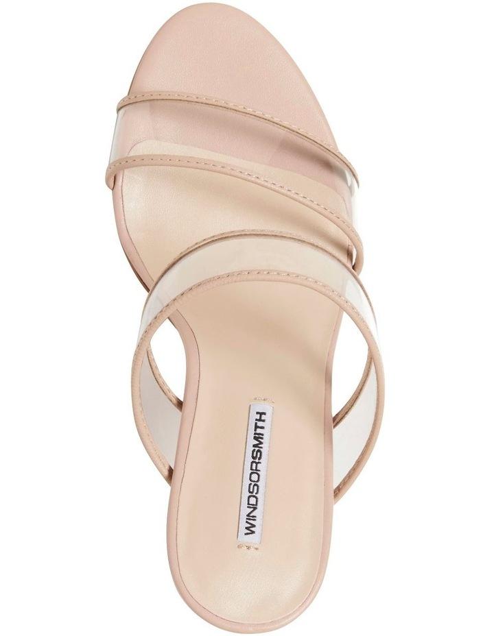 Icy Blush Sandal image 5