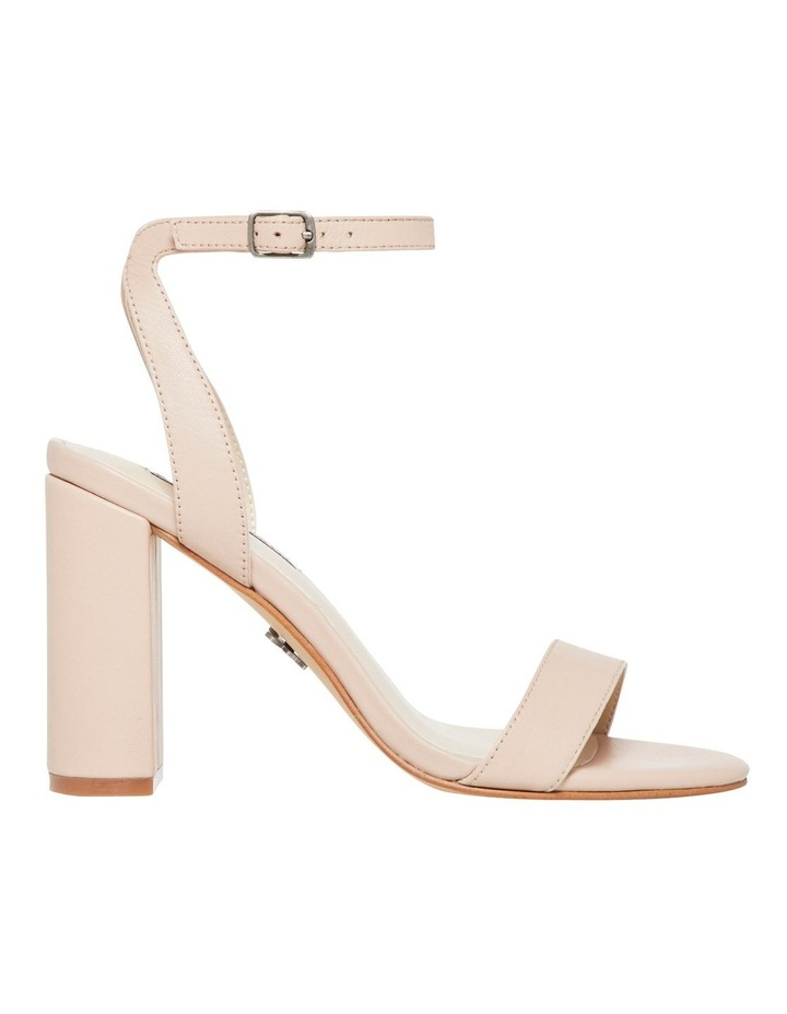 Idol Blush Sandal image 1