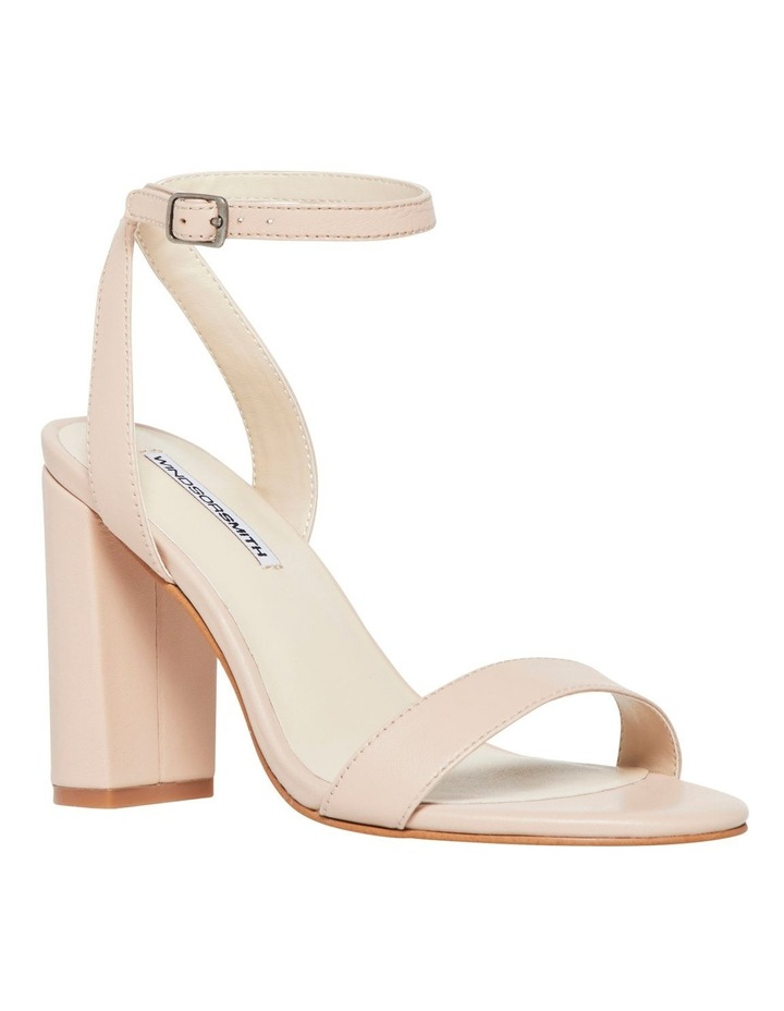 Idol Blush Sandal image 2