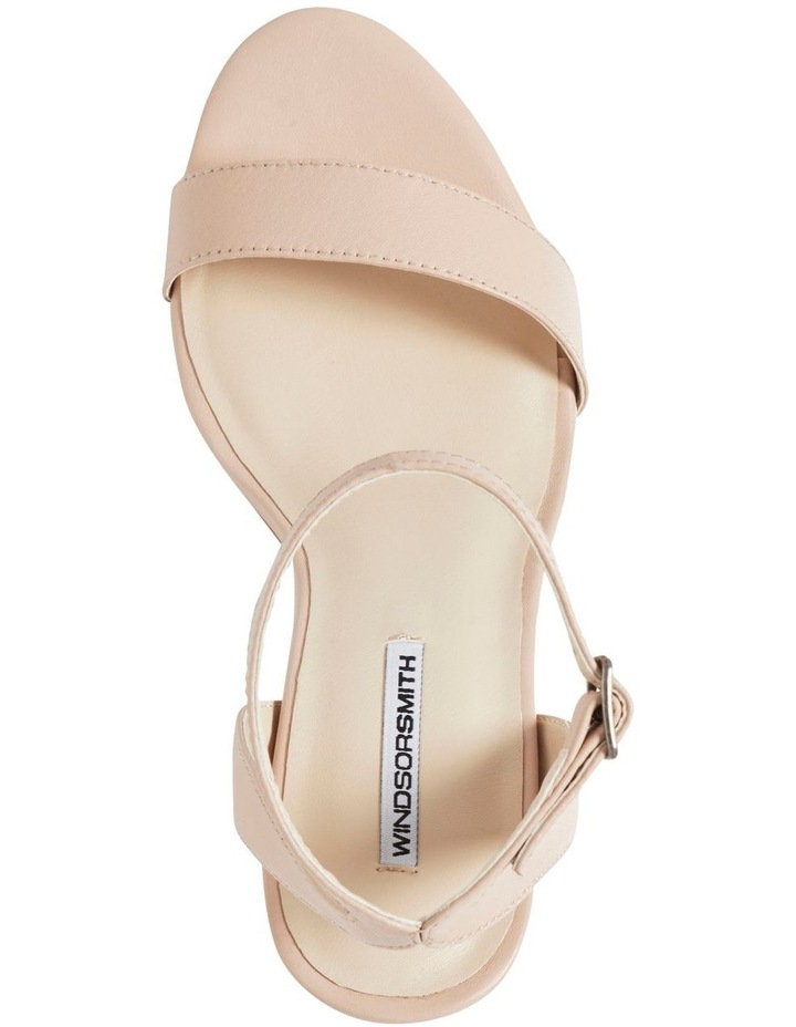 Idol Blush Sandal image 3