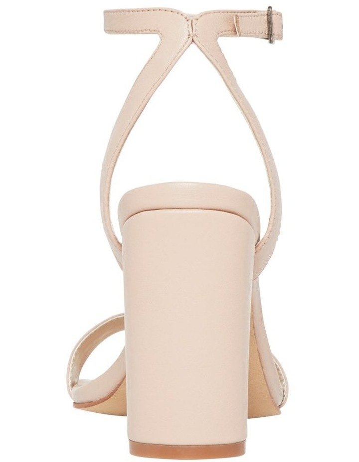 Idol Blush Sandal image 4