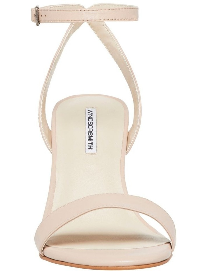 Idol Blush Sandal image 5