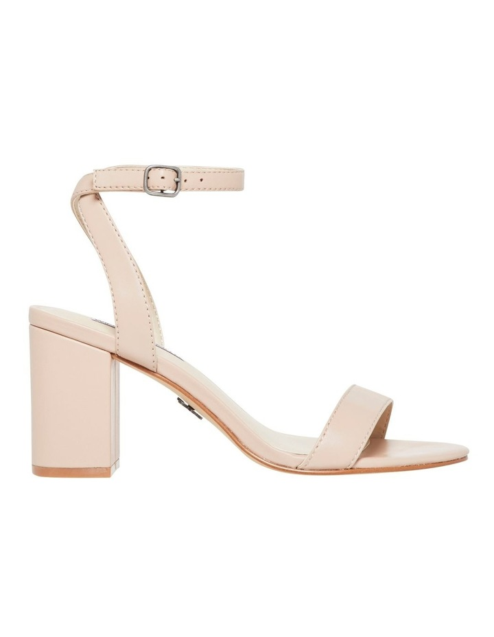Windsor Smith Lavish Blush Sandal