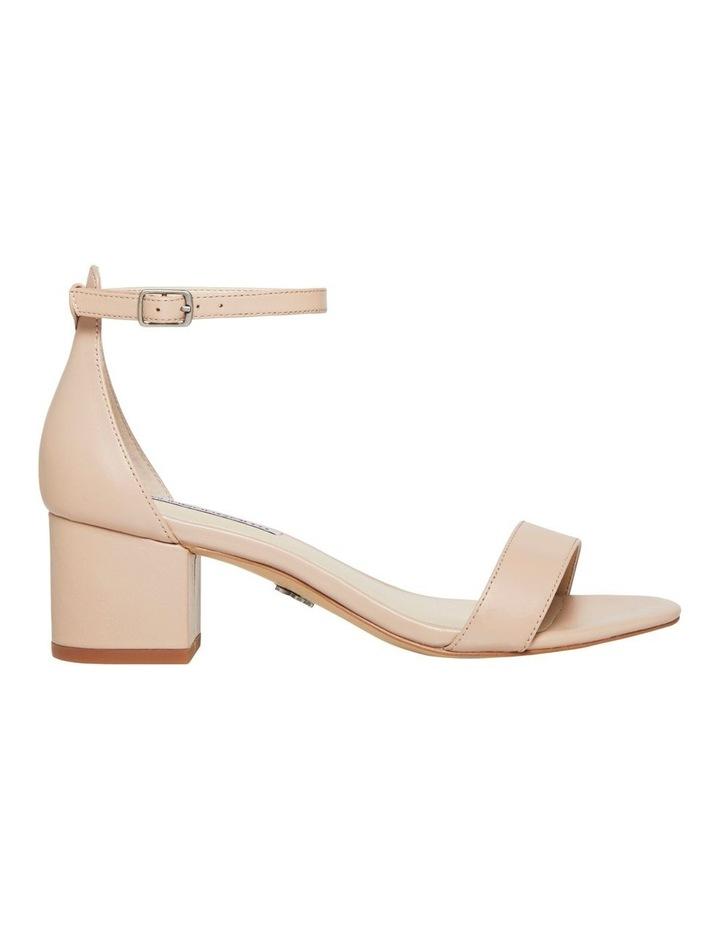 Windsor Smith Majesty Blush Sandal