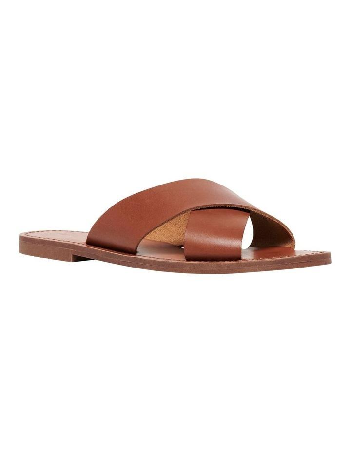 Bless Tan Sandal image 2