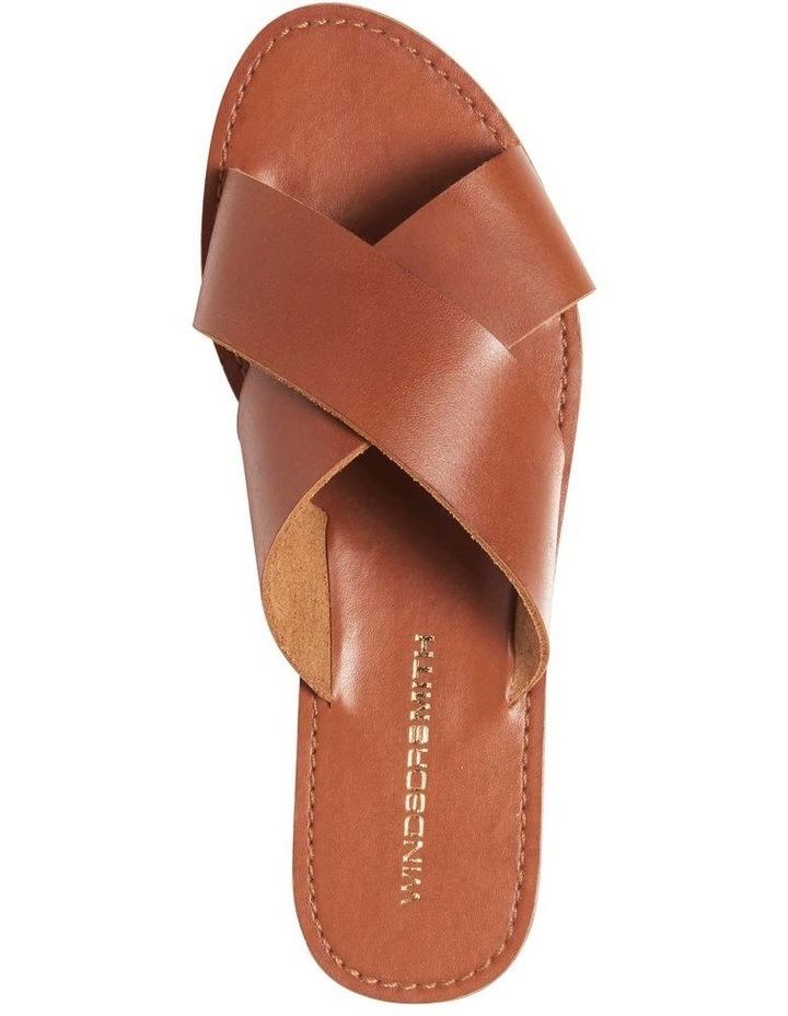 Bless Tan Sandal image 5