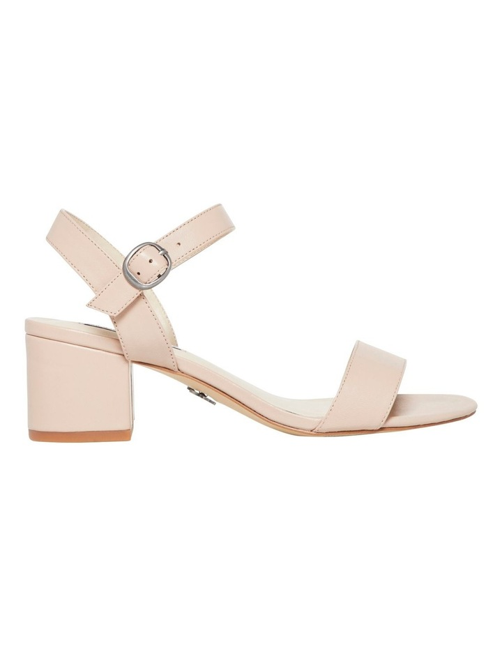 Windsor Smith Michelle Blush Sandal
