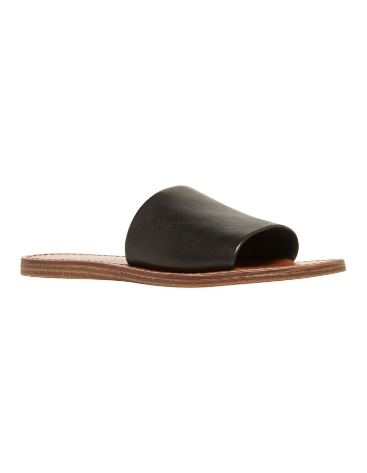 Kiki Black Sandal image 3
