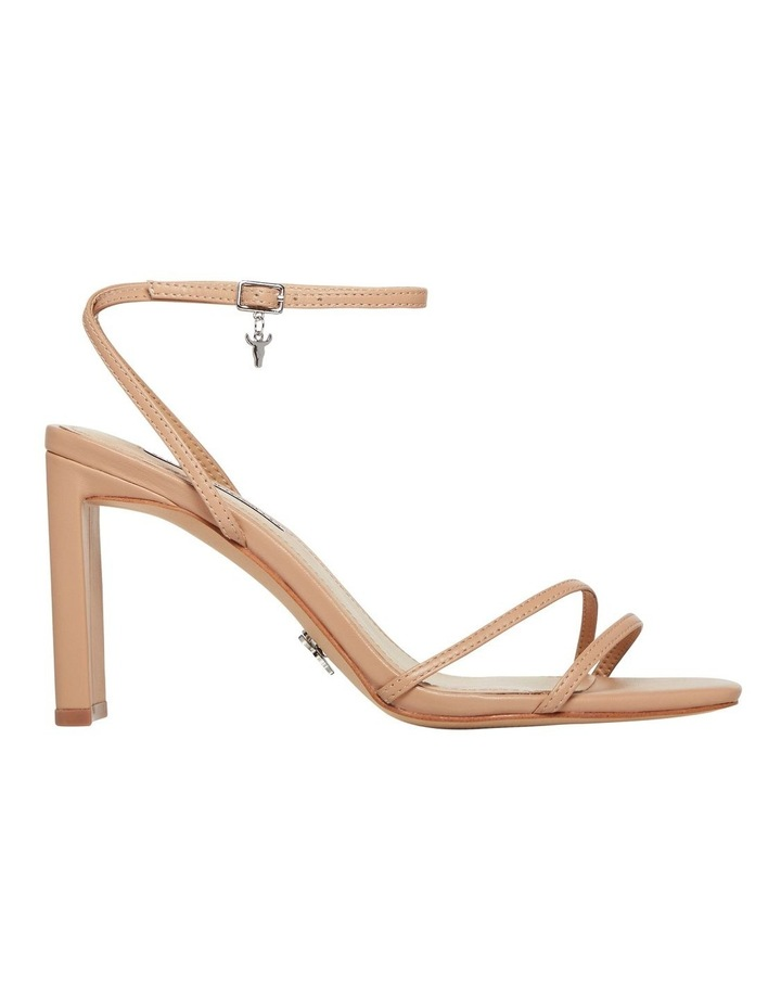 Callie Nude Sandal image 1