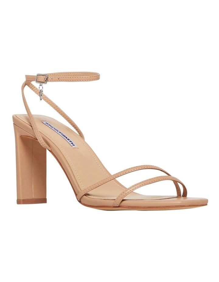 Callie Nude Sandal image 3
