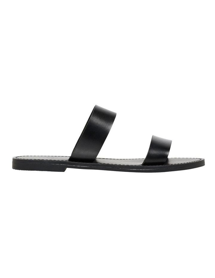 Billi Black Sandal image 1